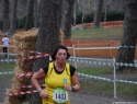 2016-03-19 Finale nationale de cross-country Fontainebleau (77) Stephanie REBYFFE (042)