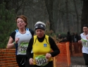 2016-03-19 Finale nationale de cross-country Fontainebleau (77) Stephanie REBYFFE (050)