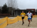 2017-03-18 Finale nationale de cross Monampteuil (02) Vanessa PROD'HOMME (062)
