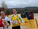 2017-03-18 Finale nationale de cross Monampteuil (02) Vanessa PROD'HOMME (089)