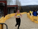 2017-03-18 Finale nationale de cross Monampteuil (02) Vanessa PROD'HOMME (091)