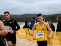 2017-03-18 Finale nationale de cross Monampteuil (02) Vanessa PROD'HOMME (098)