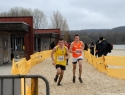 2017-03-18 Finale nationale de cross Monampteuil (02) Vanessa PROD'HOMME (099)