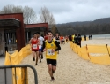 2017-03-18 Finale nationale de cross Monampteuil (02) Vanessa PROD'HOMME (101)