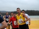 2017-03-18 Finale nationale de cross Monampteuil (02) Vanessa PROD'HOMME (136)
