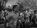 2017-10-14 Cross d'entrainement Beaugency Christophe GARNIER (004)