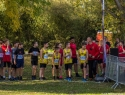 2017-10-14 Cross d'entrainement Beaugency Christophe GARNIER (006)