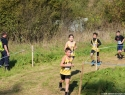 2017-10-14 Cross d'entrainement Beaugency Christophe GARNIER (009)