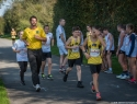 2017-10-14 Cross d'entrainement Beaugency Christophe GARNIER (014)