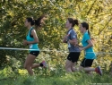 2017-10-14 Cross d'entrainement Beaugency Christophe GARNIER (019)