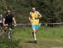 2017-10-14 Cross d'entrainement Beaugency Christophe GARNIER (022)