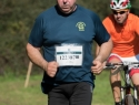 2017-10-14 Cross d'entrainement Beaugency Christophe GARNIER (027)