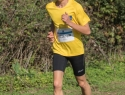 2017-10-14 Cross d'entrainement Beaugency Christophe GARNIER (031)