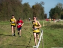 2017-10-14 Cross d'entrainement Beaugency Christophe GARNIER (034)