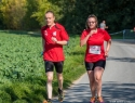 2017-10-14 Cross d'entrainement Beaugency Christophe GARNIER (050)
