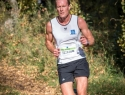2017-10-14 Cross d'entrainement Beaugency Christophe GARNIER (052)