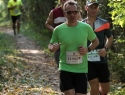 2017-10-14 Cross d'entrainement Beaugency Christophe GARNIER (063)