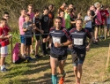 2017-10-14 Cross d'entrainement Beaugency Christophe GARNIER (065)
