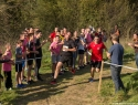 2017-10-14 Cross d'entrainement Beaugency Christophe GARNIER (066)