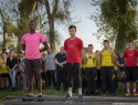 2017-10-14 Cross d'entrainement Beaugency Christophe GARNIER (071)