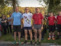 2017-10-14 Cross d'entrainement Beaugency Christophe GARNIER (078)