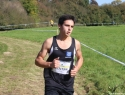 2017-10-14 Cross d'entrainement Beaugency Florian AECK (004)