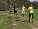 2017-10-14 Cross d'entrainement Beaugency Florian AECK (006)