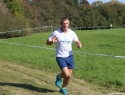 2017-10-14 Cross d'entrainement Beaugency Florian AECK (009)