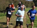 2017-10-14 Cross d'entrainement Beaugency Florian AECK (011)