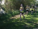 2017-10-14 Cross d'entrainement Beaugency Florian AECK (016)