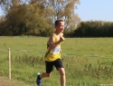 2017-10-14 Cross d'entrainement Beaugency Florian AECK (021)