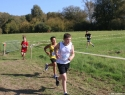 2017-10-14 Cross d'entrainement Beaugency Florian AECK (022)