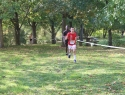 2017-10-14 Cross d'entrainement Beaugency Florian AECK (033)