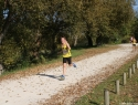 2017-10-14 Cross d'entrainement Beaugency Florian AECK (037)