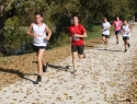 2017-10-14 Cross d'entrainement Beaugency Florian AECK (042)