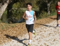 2017-10-14 Cross d'entrainement Beaugency Florian AECK (043)
