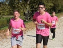 2017-10-14 Cross d'entrainement Beaugency Florian AECK (044)