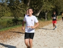 2017-10-14 Cross d'entrainement Beaugency Florian AECK (048)