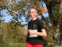 2017-10-14 Cross d'entrainement Beaugency Florian AECK (050)