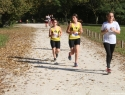 2017-10-14 Cross d'entrainement Beaugency Florian AECK (057)