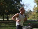 2017-10-14 Cross d'entrainement Beaugency Florian AECK (060)
