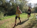 2017-10-14 Cross d'entrainement Beaugency Florian AECK (061)