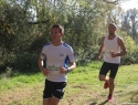 2017-10-14 Cross d'entrainement Beaugency Florian AECK (062)
