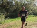 2017-10-14 Cross d'entrainement Beaugency Florian AECK (063)