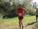 2017-10-14 Cross d'entrainement Beaugency Florian AECK (064)