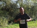 2017-10-14 Cross d'entrainement Beaugency Florian AECK (066)