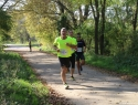 2017-10-14 Cross d'entrainement Beaugency Florian AECK (067)