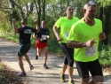 2017-10-14 Cross d'entrainement Beaugency Florian AECK (068)