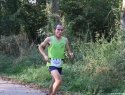 2017-10-14 Cross d'entrainement Beaugency Florian AECK (077)