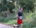 2017-10-14 Cross d'entrainement Beaugency Florian AECK (078)